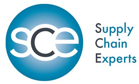 Supply Chain Experts - Cabinet de conseil spécialiste de la chaîne logistique et transport