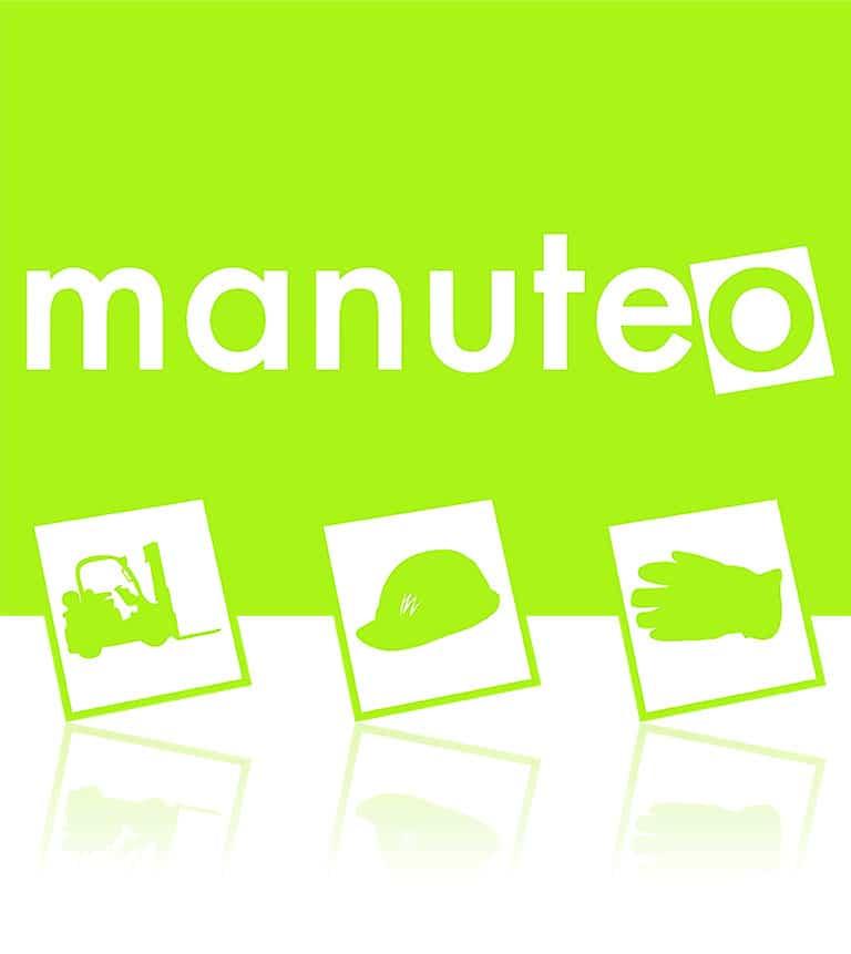 Manuteo : Formation en manutention et sécurité.