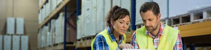 Actualité : Manager son prestataire logistique ou transport