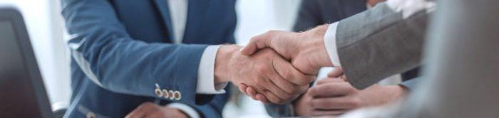 Actualité : Les clés du succès pour sélectionner un cabinet de conseil